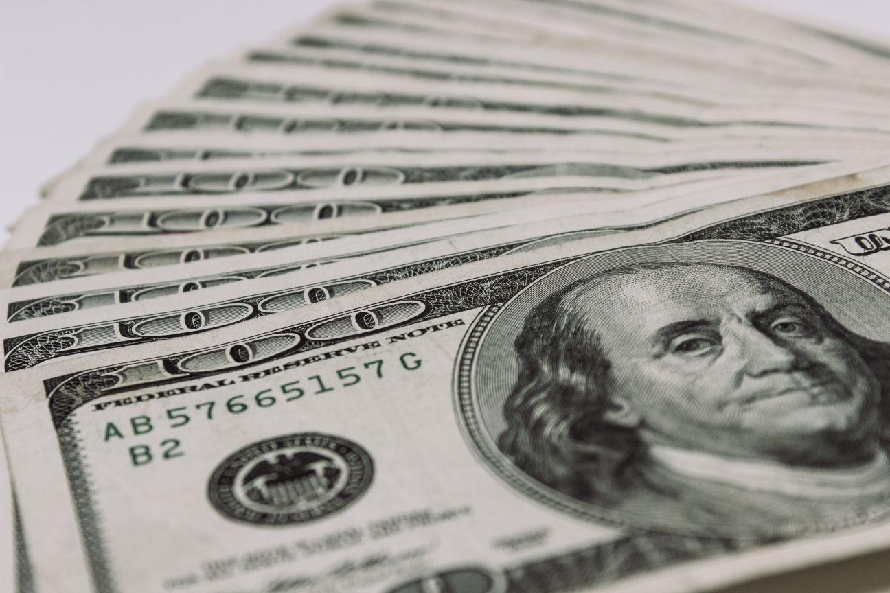 Neuer Bezug zum Finanzsystem – Wie DeFi unsere Gesellschaft nachhaltig verändern wird