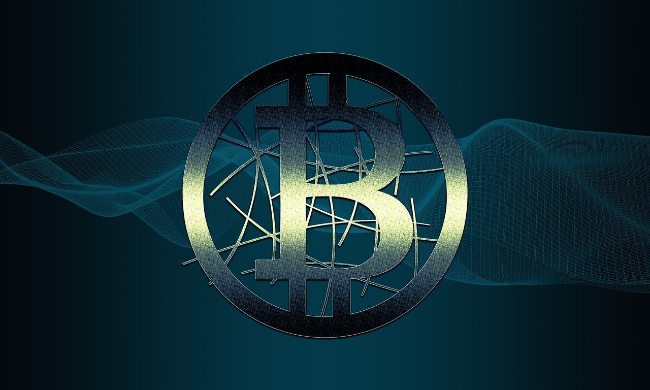 cryptoticker.io