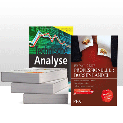 Books_about_trading