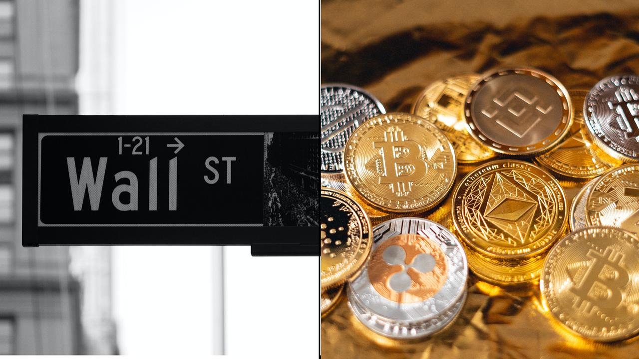 Märkte stürzen erneut ab- Das sind die Gründe