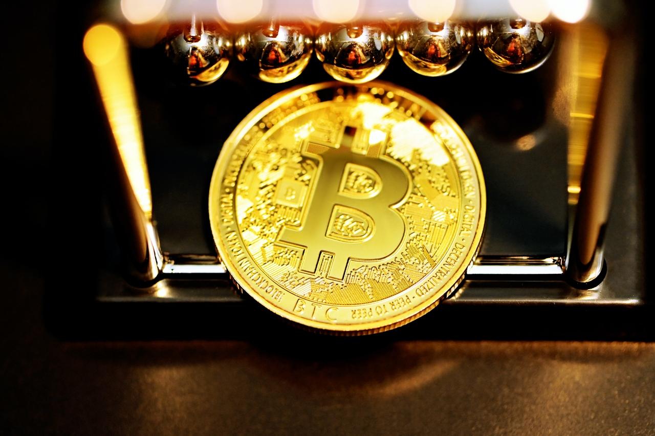 Bitcoin Allzeithoch steht kurz bevor – Explodiert dann der Kurs?