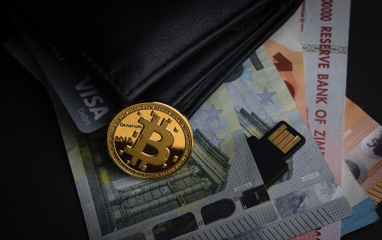 Bitcoin kaufen im Jahr 2021 – Dein Ratgeber zum Erwerb von Bitcoin und Co.