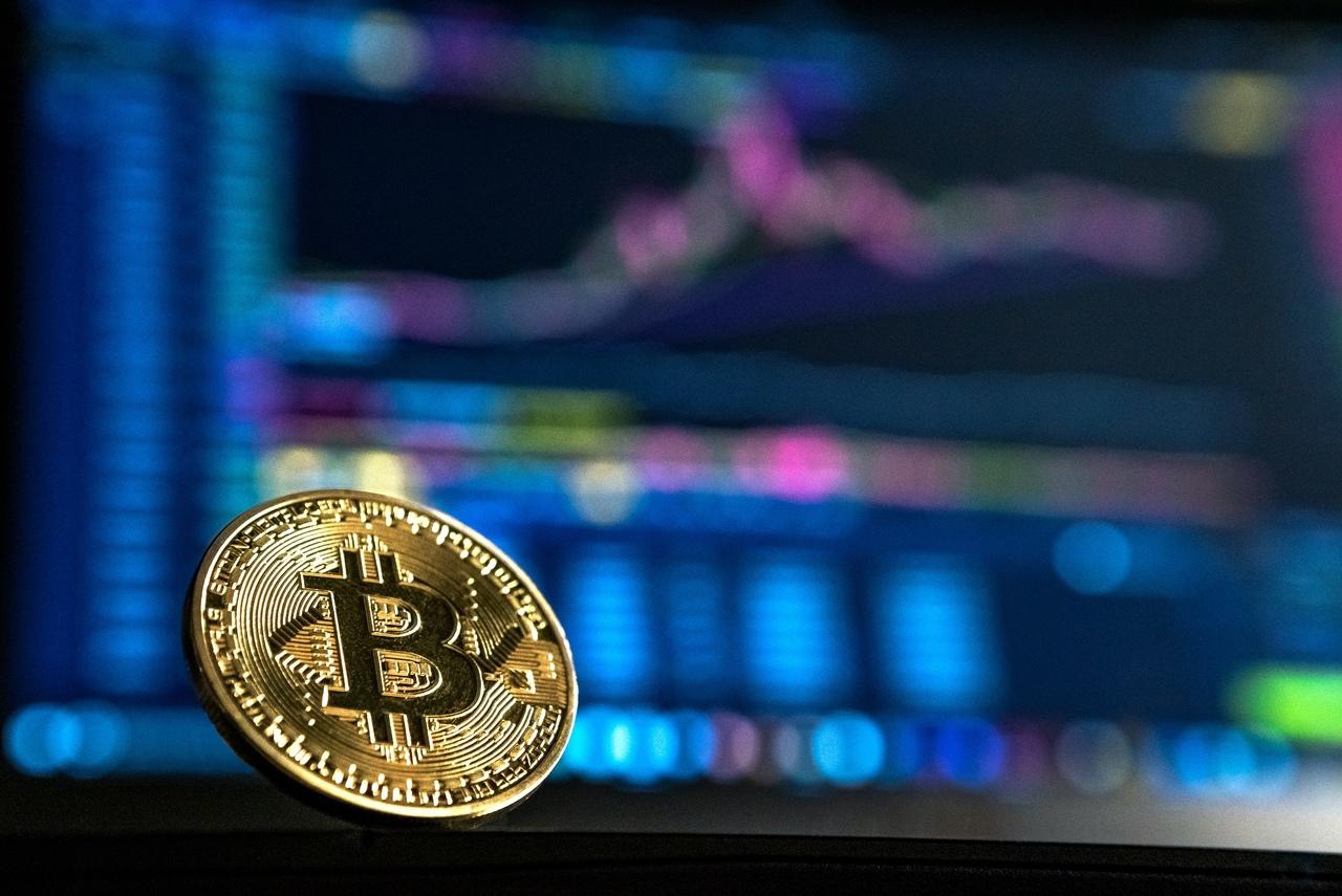 unabhängiger broker vergleich ist bitcoin eine gute investition?