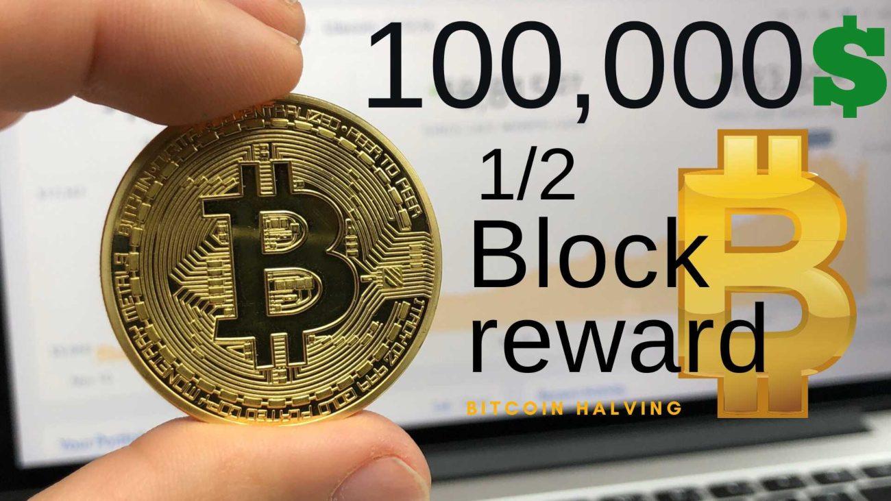 Cryptocurrency-Preis erhohen den Rechner