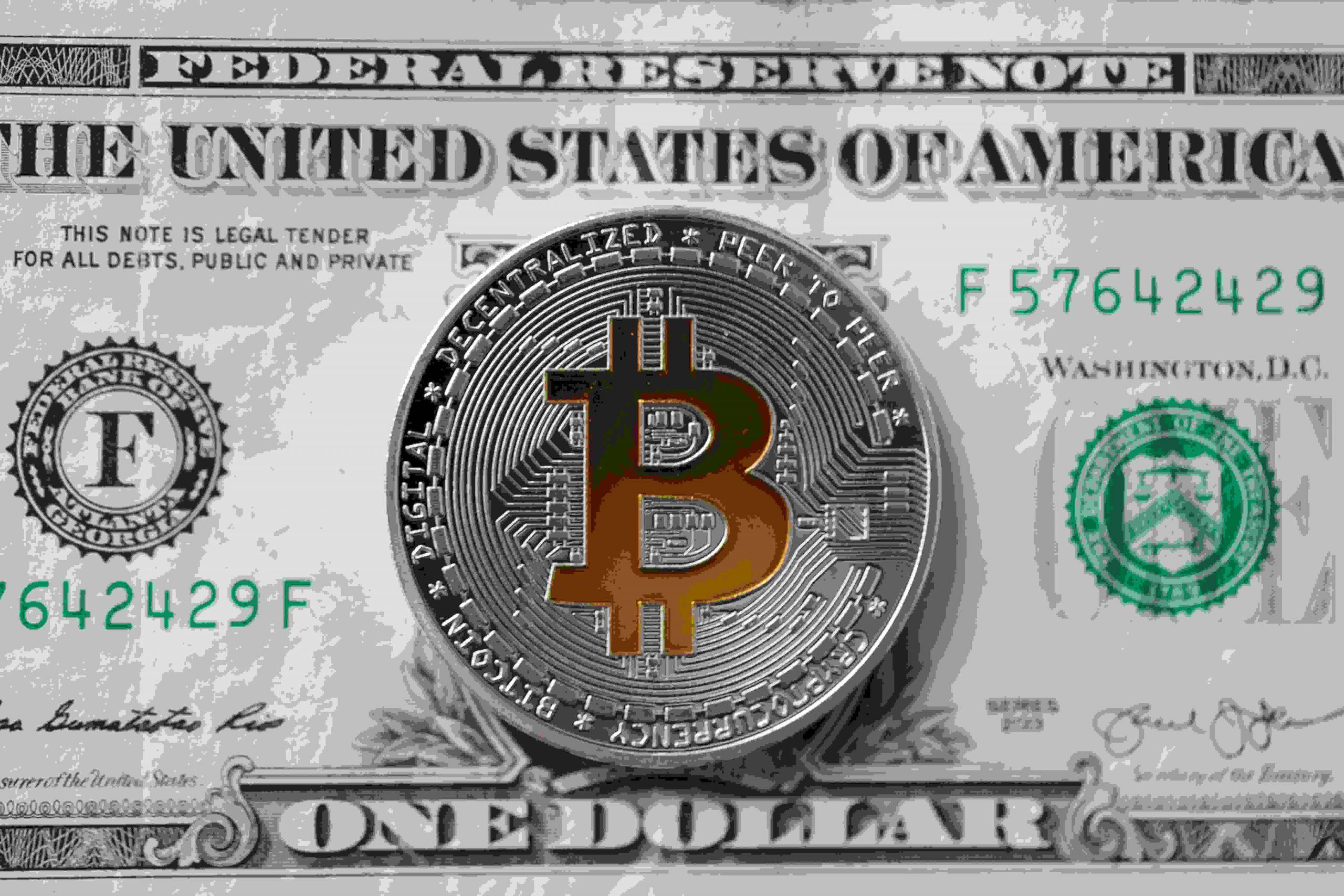 Bitcoin bei 100.000 Dollar noch dieses Jahr – Diese Fakten sprechen dafür
