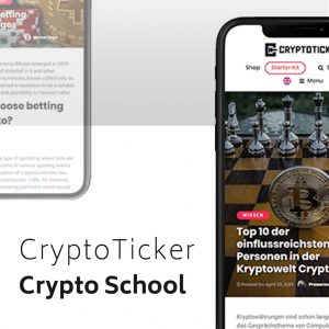 CT-cryptoschool