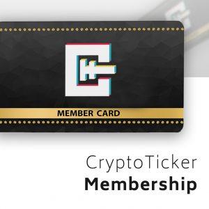 CT-membership