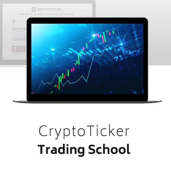 CT-tradingschool