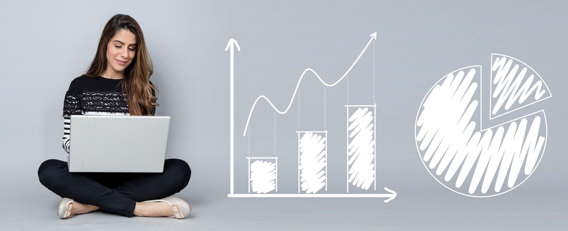 Die 5 besten Plattformen für Rendite auf deine Kryptowährungen