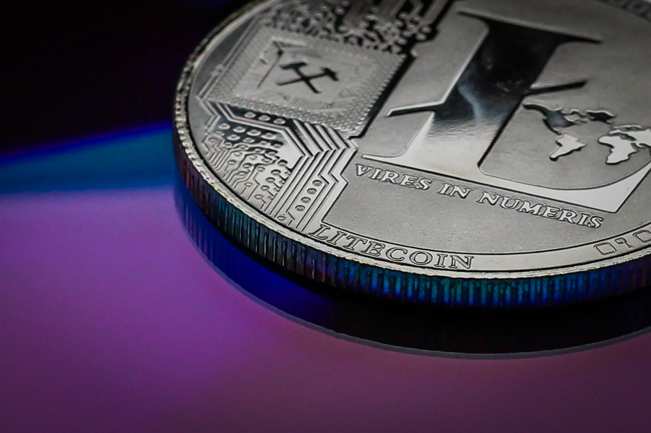 Litecoin Kurs Prognose