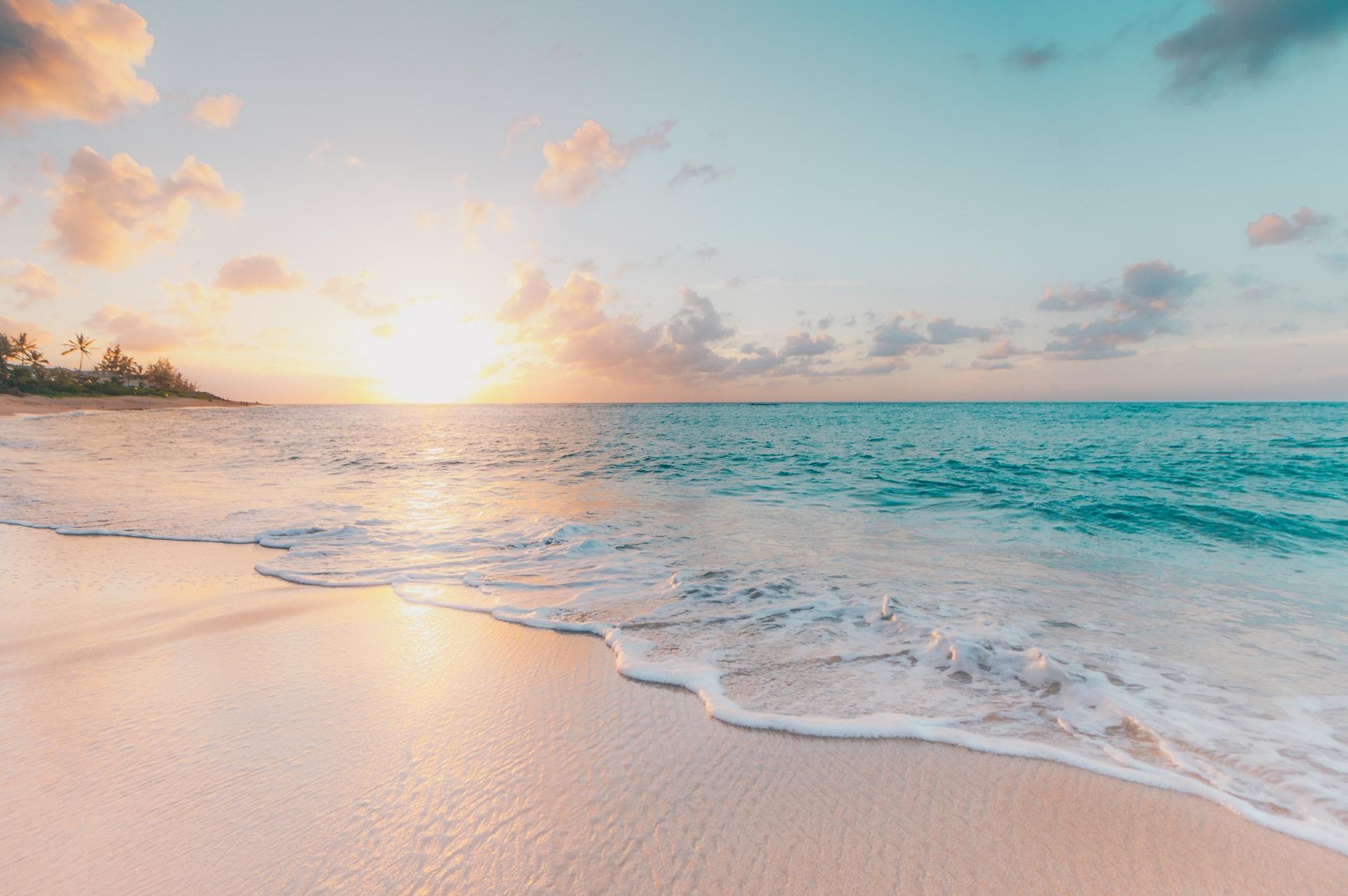 Ocean Protocol Kurs Prognose