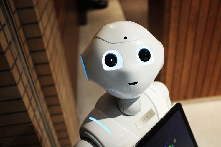 Wie funktionieren Krypto Trading-Bots?