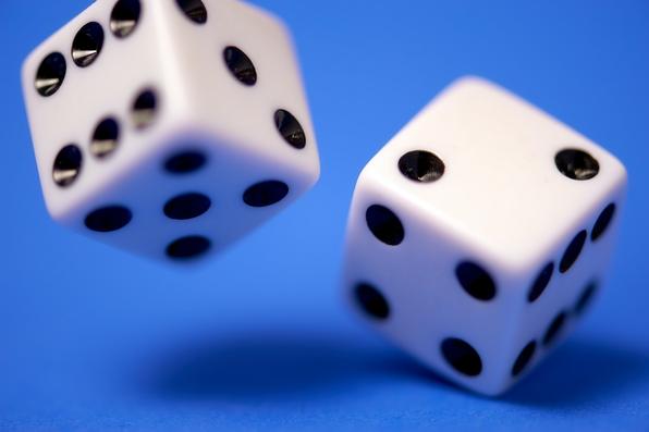 3 risikoreiche Kryptowährungen, die dir allerdings hohe Gewinne bringen könnten