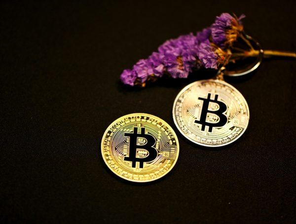 Beste Moglichkeit, Crypto auf das Bankkonto zuruckzuziehen