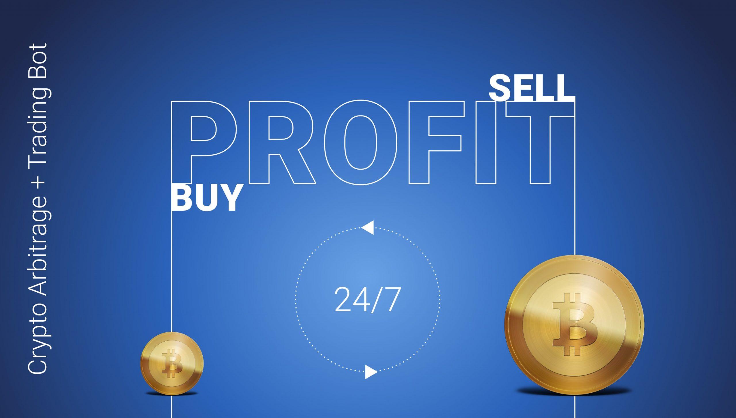 geld sicherer tag handel krypto margenhandel