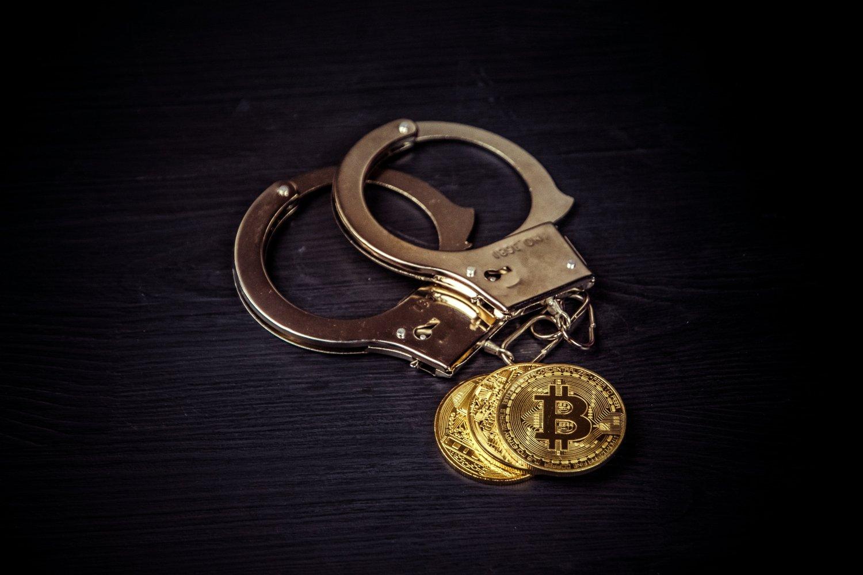 Steuerhinterziehung bei Bitcoin? – So vermeidest du Probleme