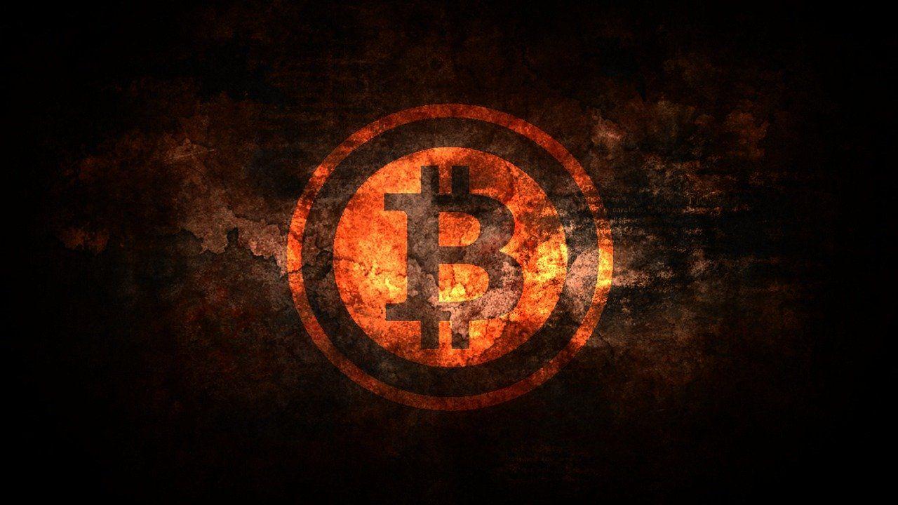 Bitcoin Durchbruch gestoppt – Wann sehen wir endlich den Ausbruch nach oben?