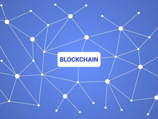 Wie viele Krypto-Blockkenntnisse gibt es da?