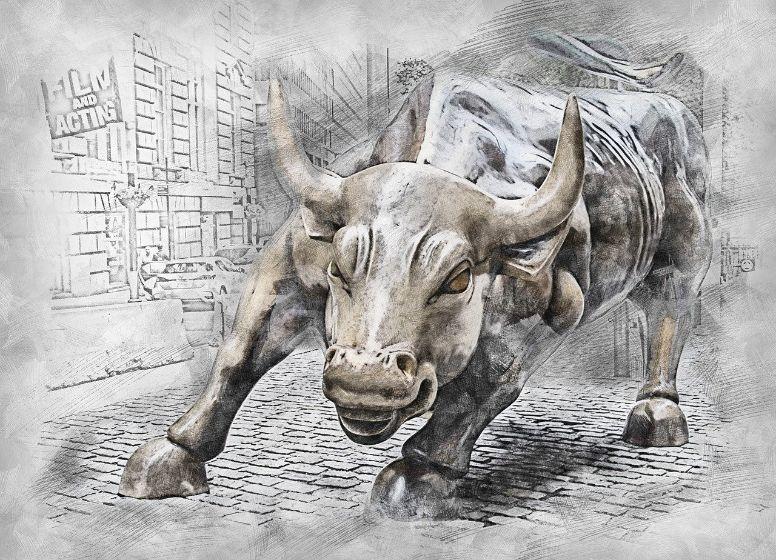 Bloomberg: Analyst bullisch auf Bitcoin und in Erwartung höherer Preise