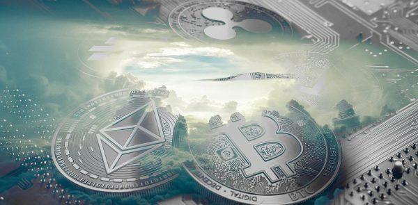 Dash Kurs Prognose BTC Münze