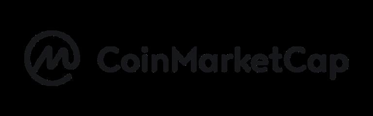 coinmarketcap-logo