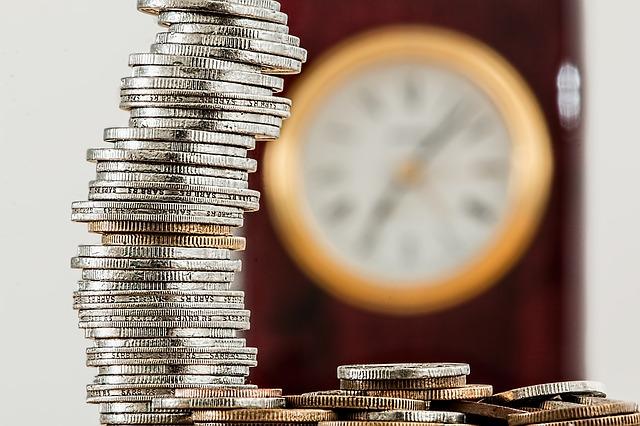 Bitcoin-Hype verpasst? Diese 3 Kryptowährungen werden 2022 abgehen!