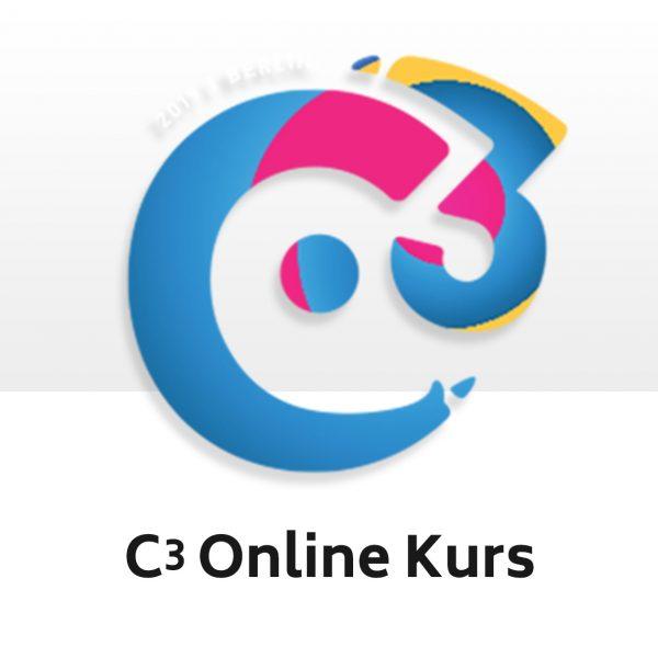 ct-c3onlinkurz