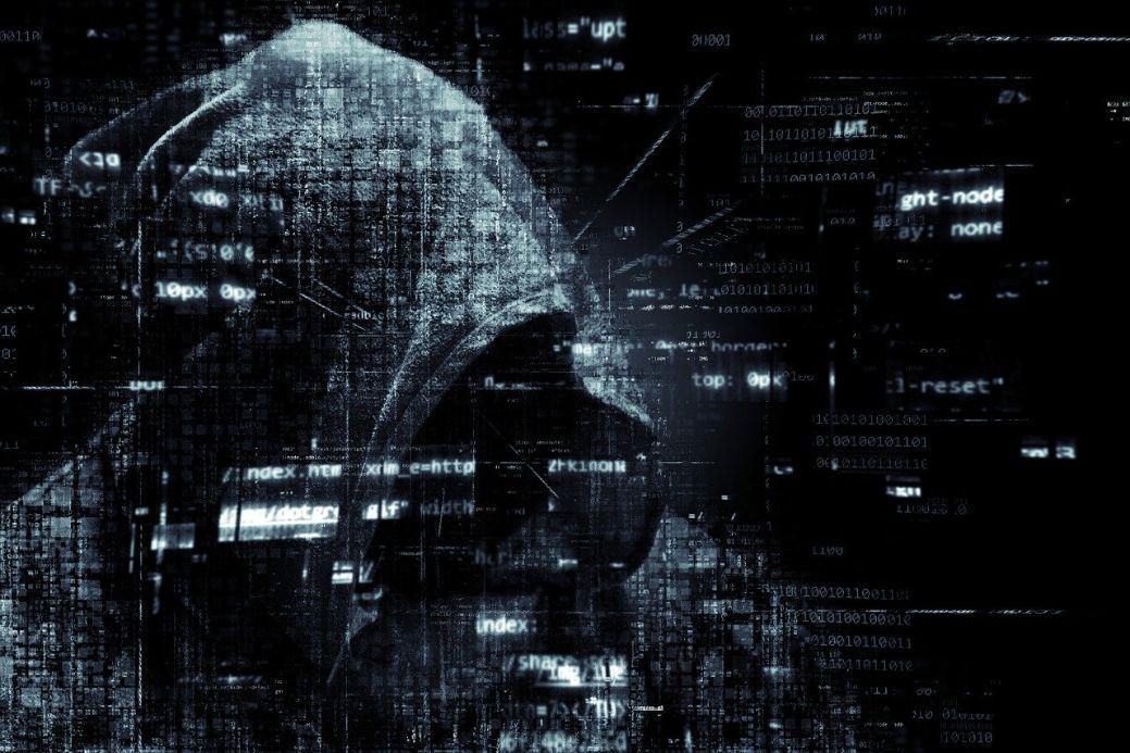 DeFi Hacker
