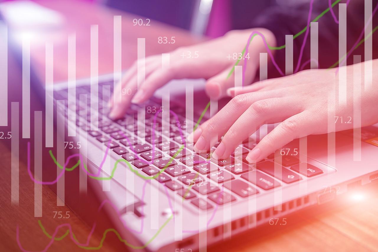 CryptoTicker erklärt – Was ist ein Automated Market Maker (AMM)?