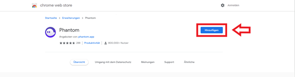 CryptoTicker erklärt – So kaufst du den Samoyedcoin ganz einfach