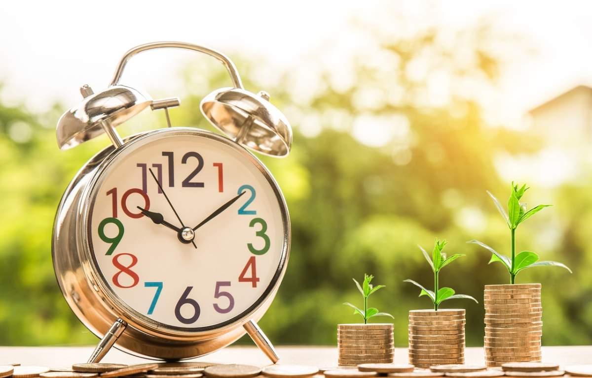 3 Kryptowährungen für den Oktober – Welche Coins solltest du dir merken?
