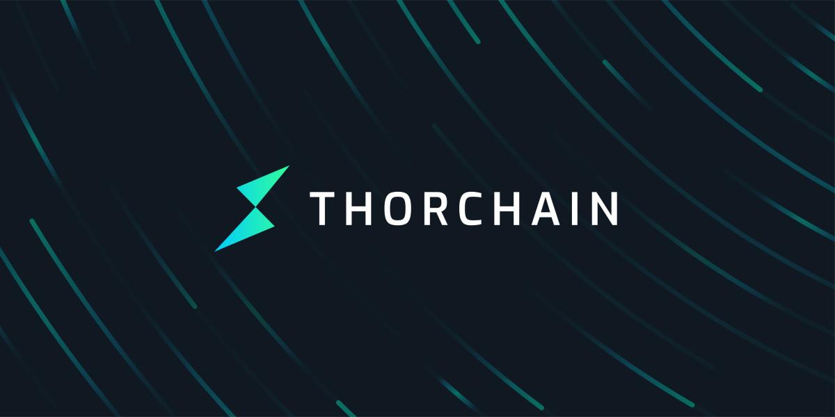 THORChain Bring The Chaos Mainnet