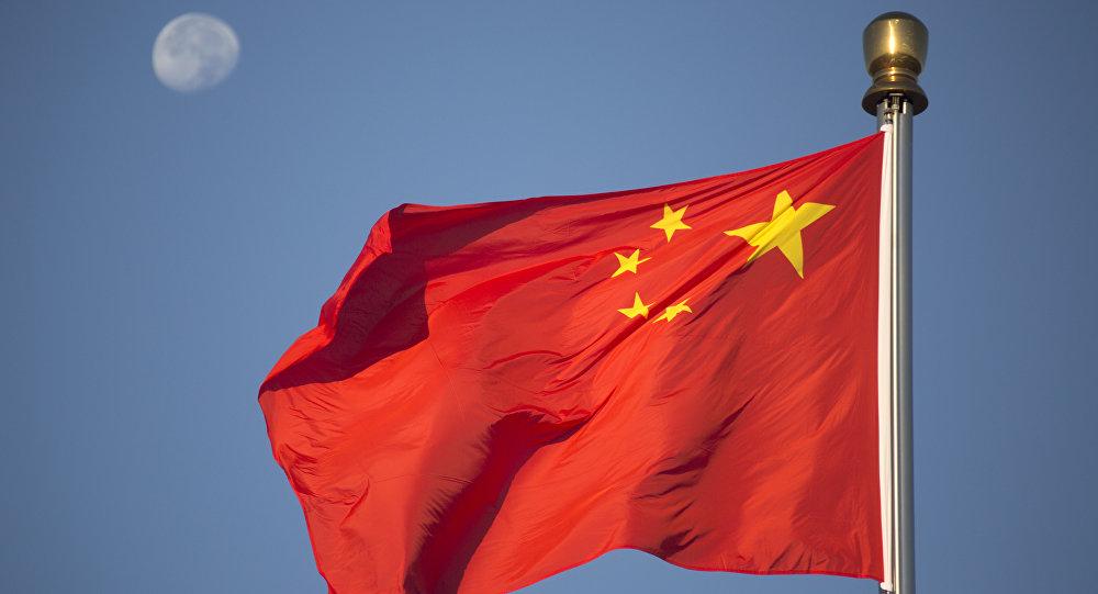China monthly analysis cryptos