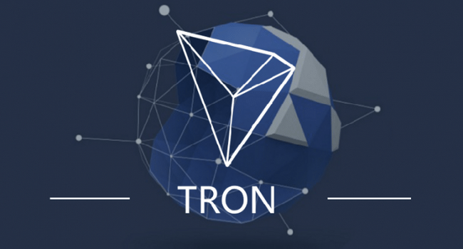 Buy tron - is this the right time to invest in Tron?