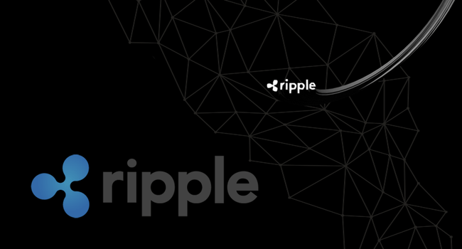 Top 3 Reasons why the XRP Token might Reach $3 Again