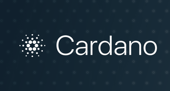 Cardano BOOMED 30% – What's driving this cryptocurrency up?
