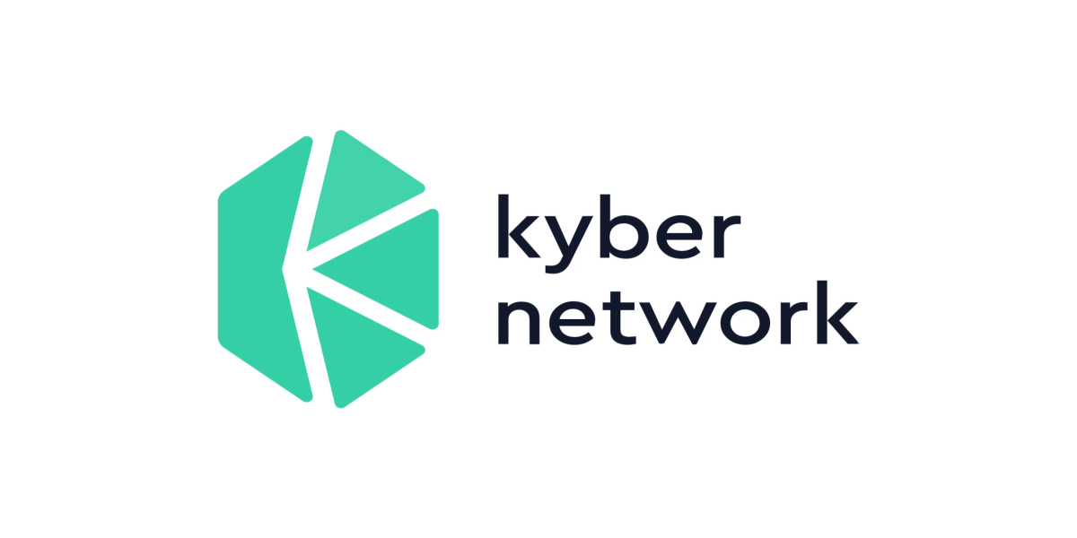 Kyber Protocol