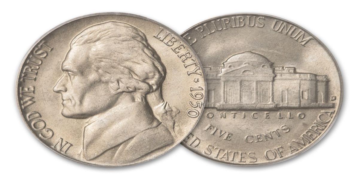 Top 5 crypto $0.05