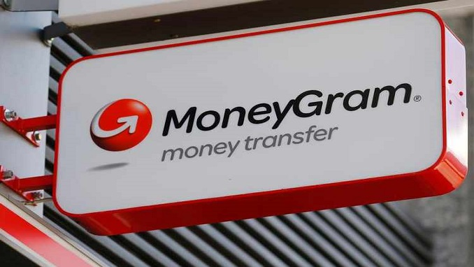 Ripple Ties: MoneyGram Sued In Investor's Class Action