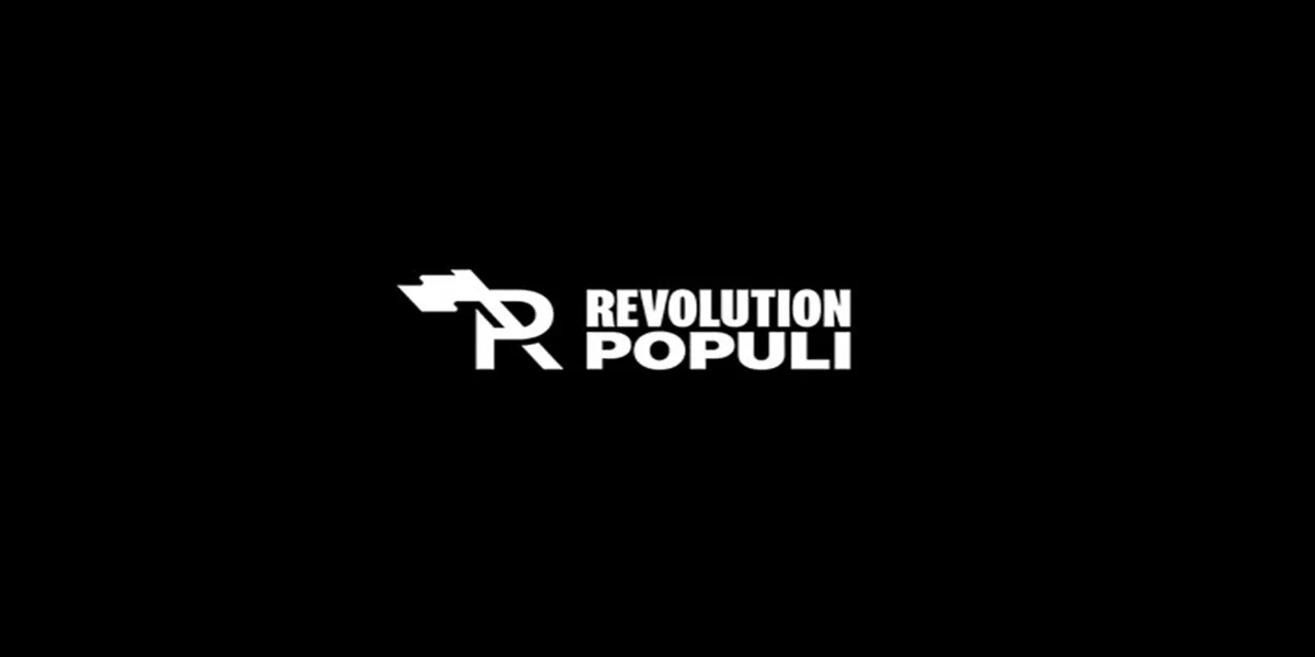 Chainlink Revolution Populi