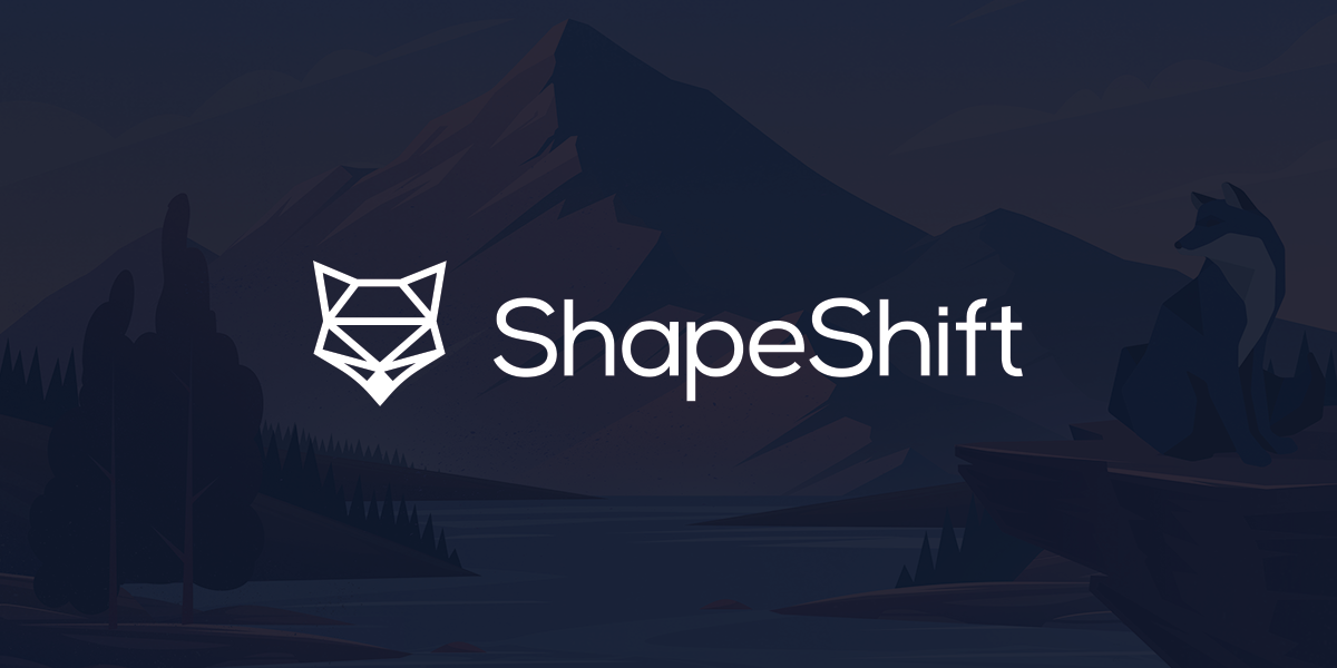 ShapeShift User Or Not? You Might Have Been Sent Thousands Of Dollars!