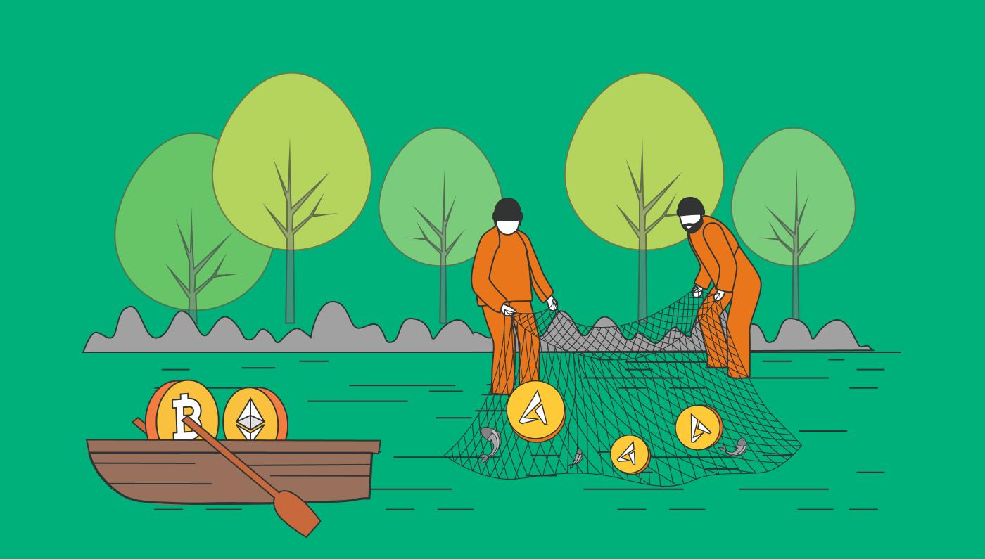 RBIS Crypto Millionaires
