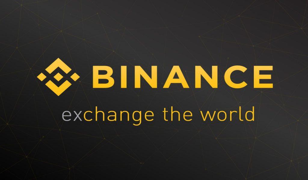 BNB Coin Price Analysis