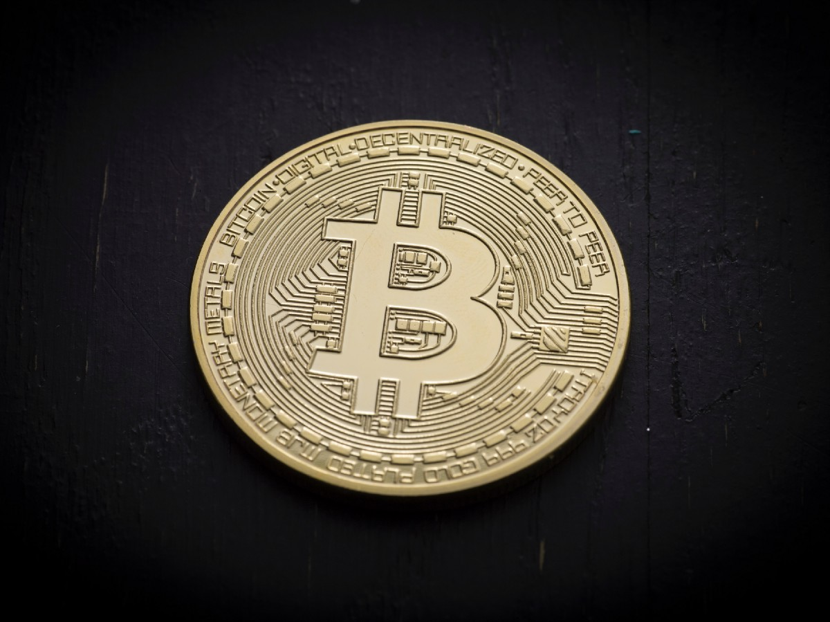 Bitcoin Price Prediction - BTC Prices Linger on a fine line, Here's what to expect