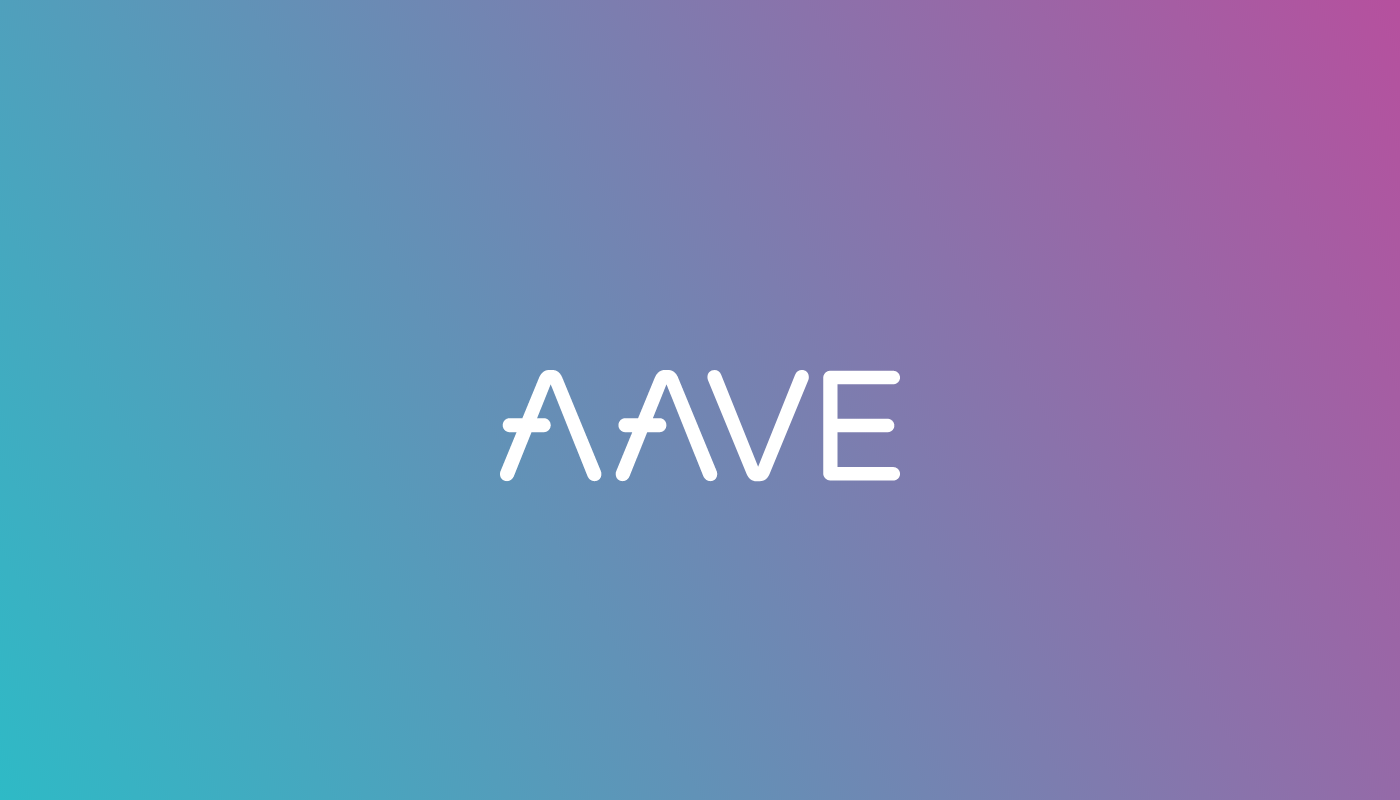 Aave: How To Earn Interest On Your ERC-20 Tokens