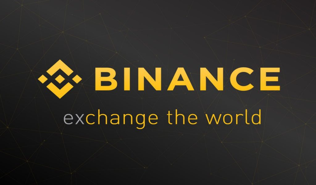 Binance Announces its own Centralized Version of Uniswap