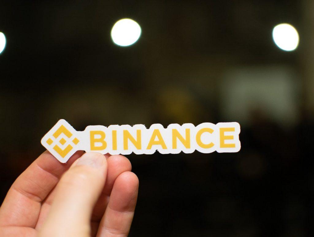 Binance Coin Price Analysis