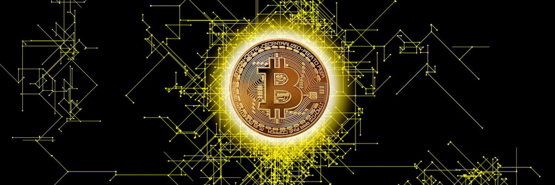 Buy Bitcoin Binance