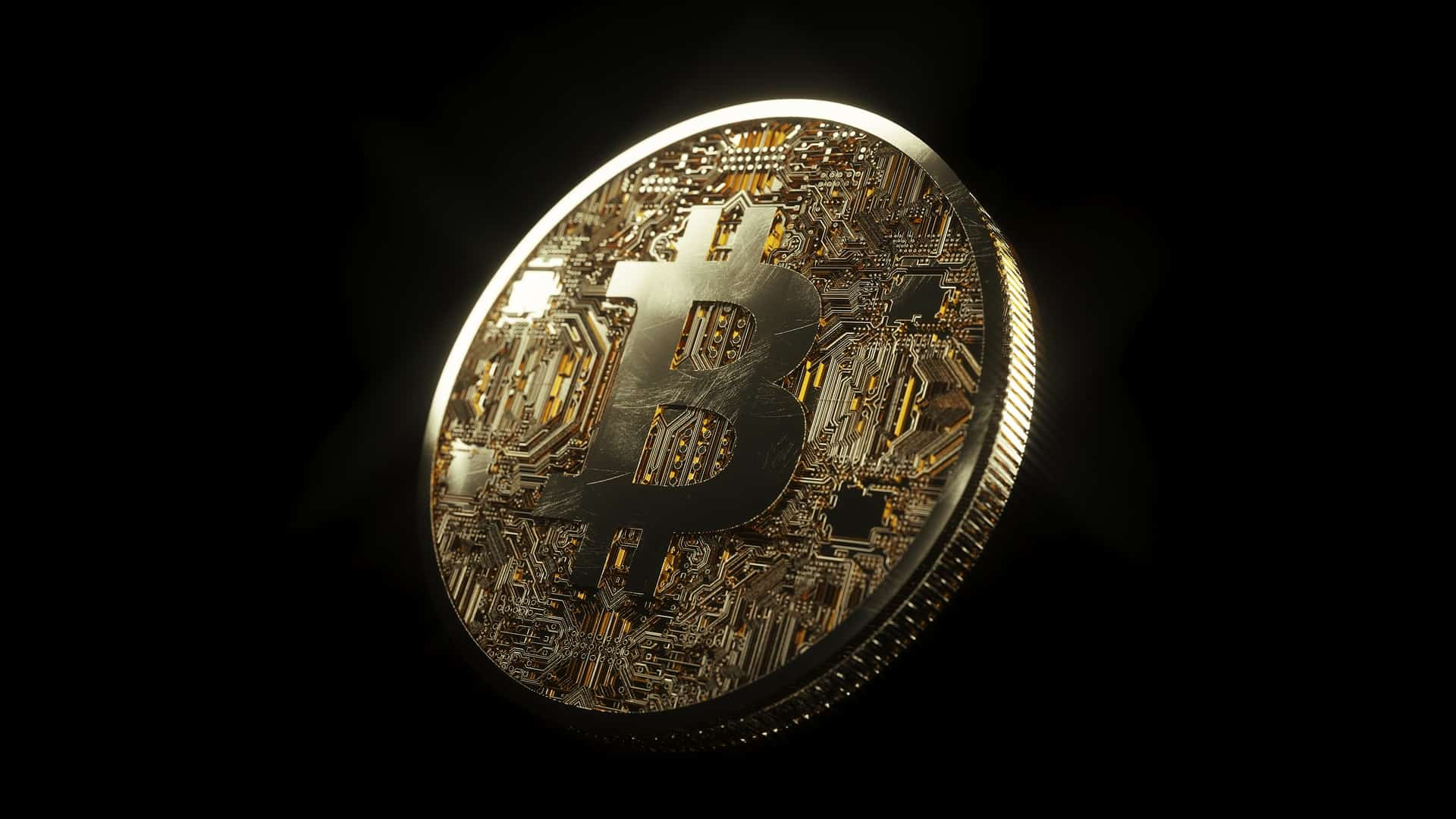 Bloomberg article reveals Bitcoin Price danger - why they're WRONG