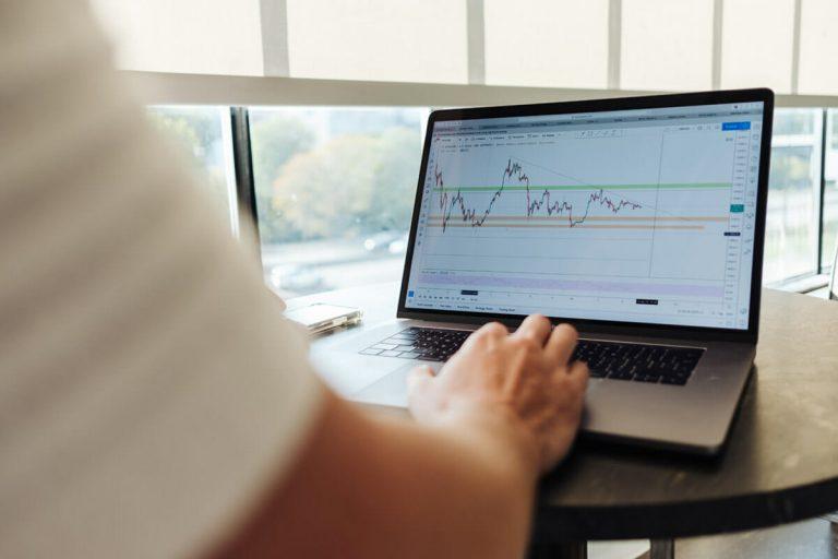 Chainlink Price Analysis